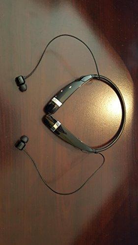 lg-electronics-ton-plus-hbs-760-bluetooth-wireless-stereo-headset