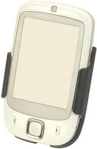 KFZ-Halterung passiv (4 Stufen) + Halter (BT-CM1525) für HTC TOUCH P3450