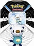 2011 Spring Tin: Pokemon Trading Card Ga...
