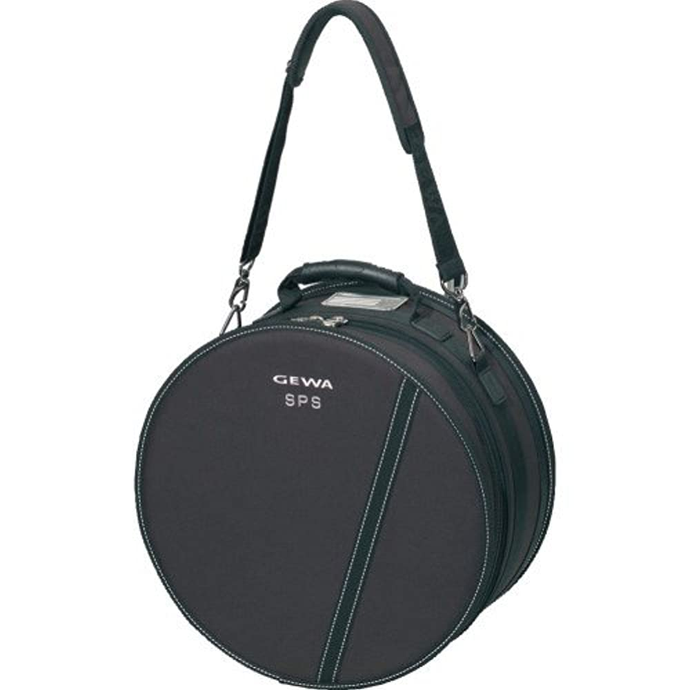 Gewa SPS Snare Drum Bag 14''x6, 5'' -