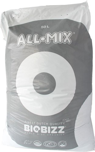 biobizz-all-mix-sacco-terriccio-50l