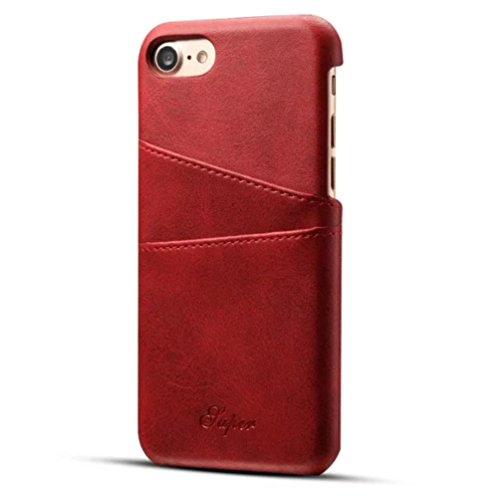iphone-7-7-plus-case-culater-new-card-slots-pu-leather-backcover-case-cover-for-iphone-7-7plus-55inc