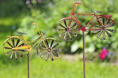 boltze-4504500-gartenstab-fahrrad-h-130cm-1-fahrrad-2