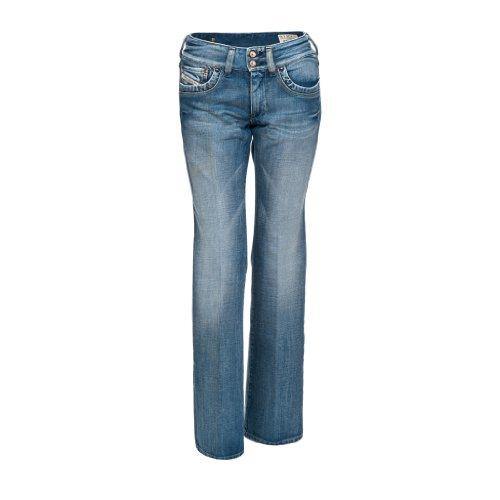 Diesel Jeans Ronhar 008AT Bootcut Gr. W34/L30