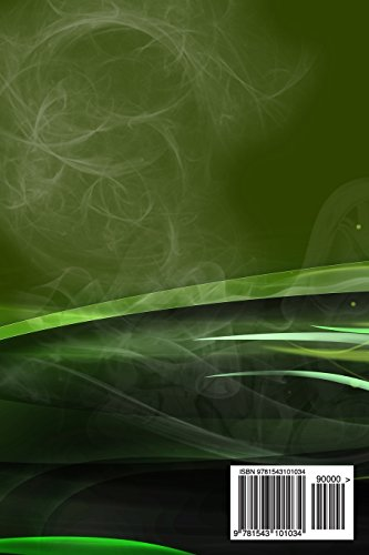 Calendrier / Agenda Perpétuel avec Sudokus Moyens et Difficiles - Couverture Feux Verts (15 x 23 cm): 56 semaines + 112 Sudokus (56 Sudokus Moyens + ... 12 (Calendrier / Agenda Perpétuel Sudoku)