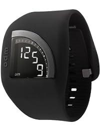 ODM - Kinder -Armbanduhr DD128A-01