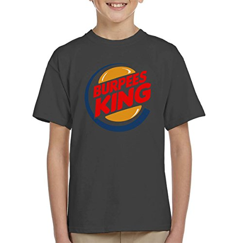 burpees-king-burger-king-kids-t-shirt