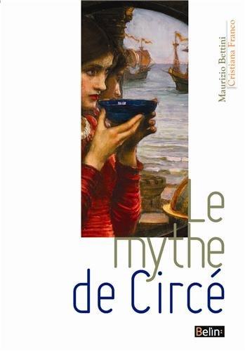 Le mythe de Circ