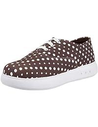 Centrino Women's Sneakers