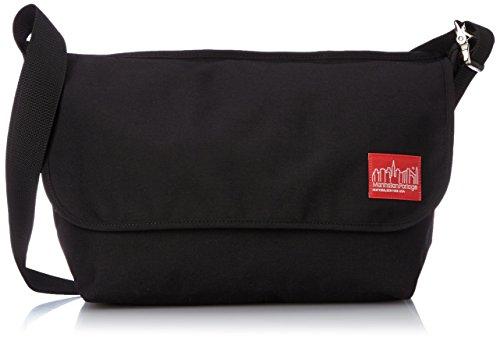 manhattan-portage-adult-vintage-sac-bandouliere-mixte-adulte-noir-v6-large