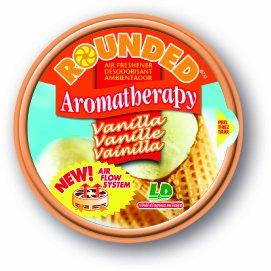 tropi-fresh-rounded-air-freshener-aromatherapy-vanilla-scented