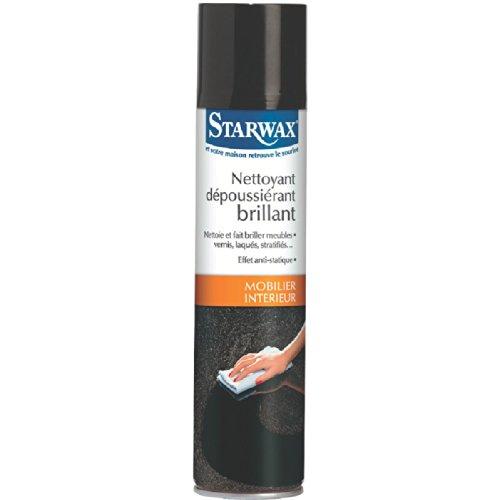 starwax-depoussierantbrillant-aerosol-400ml-starwax-032409