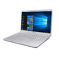 Samsung NP900X3T-K01US Notebook 9 13.3
