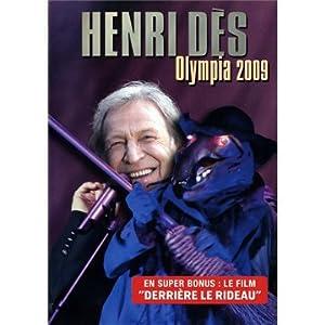 "Afficher ""Henri Dès"""