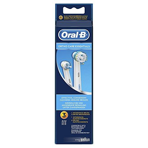 Imagen 2 de Oral-B Ortho Care