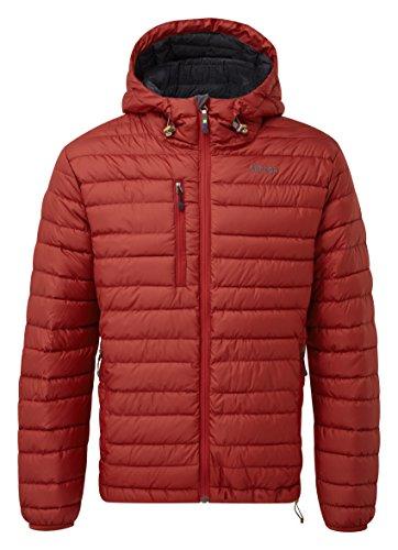 Sherpa adventure gear the best Amazon price in SaveMoney.es 5d57e77359f9