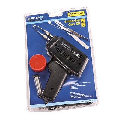 blue-spot-31108-100w-soldering-gun-kit