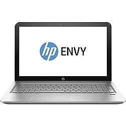 "Hewlett Packard HP ENVY 15-ae101ng 39,6cm (15,6"") Ci-5 8Go / GB GF 950M"