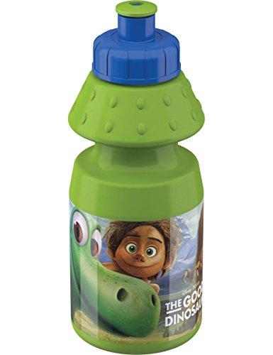 Preisvergleich Produktbild Trinkflasche Arlo und Spot
