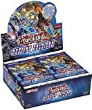 Booster Box Yugiohs