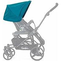 EICHHORN Kinderwagen Winter FELL Fußsack NEU 4x Farben