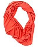#5: Craghoppers Nosilife Infinity Scarf