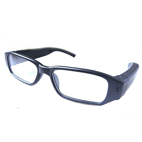 mercurymallr-lunettes-camera-720p-camescope-hd-espion-cache-dvr-camera-cachee-effacer-doux-lunettes-