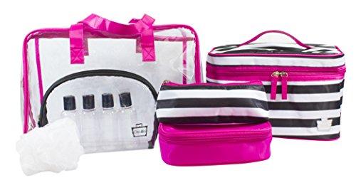 caboodles-le-sophistique-10-piece-bag-set-black-white-stripe-186-pound