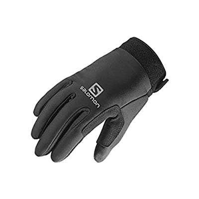 Salomon Handschuhe Nordic Junior