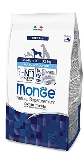 Monge-Cane-Puppy-And-Junior-Medium-12-kg