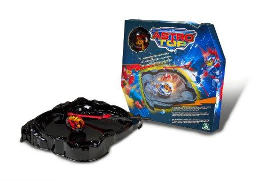 astro-top-arena-da-combattimento-con-1-trottola-elettronica