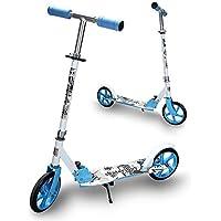 suchergebnis auf f r roller scooter ab 5 jahren. Black Bedroom Furniture Sets. Home Design Ideas
