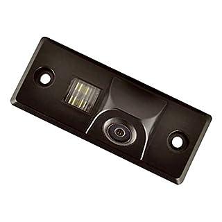 Akhan CAM18 - Farb Rückfahrkamera mit Hilfslinien