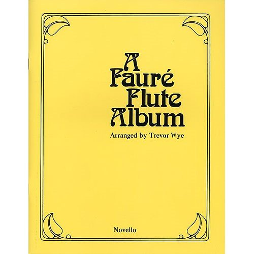 a-faure-flute-album-sheet-music-for-flute-piano