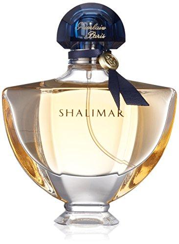 guerlain-eau-de-toilette-spray-shalimar-50-ml