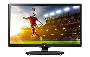LG 20MT48DF TV Ecran LCD 20