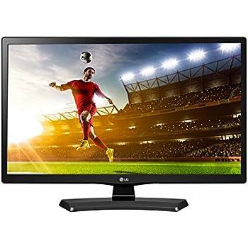 lg 20mt48df tv ecran lcd 20 49 cm high tech. Black Bedroom Furniture Sets. Home Design Ideas