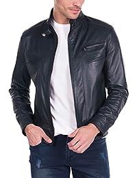 Suchergebnis auf Amazon.de für  giorgio - Jacken, Mäntel   Westen ... ce616a84db