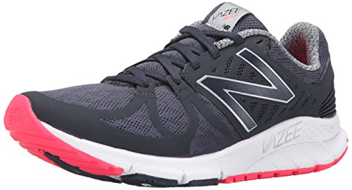 New Balance Vazee Rush Women's Zapatillas Para Correr - AW15 - 40