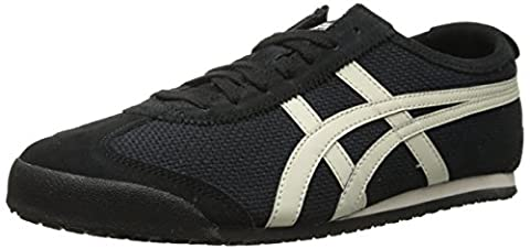 Onitsuka Tiger by Asics Mexico 66 Herren US 11.5 Blau Turnschuhe