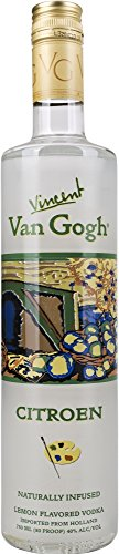 van-gogh-wodka-lemon-self-portrait-1-x-075-l