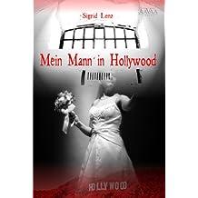 Mein Mann in Hollywood - Sonderformat Großschrift