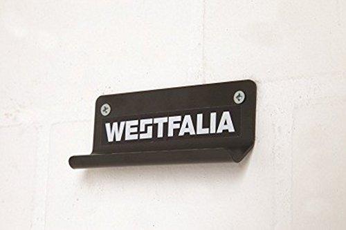 Westfalia 350006600001 Wandhalterung fü...