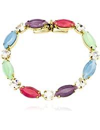 Rosaspina Firenze, Navette bracelet