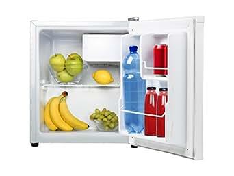 Mini Kühlschrank Für 1 Liter Flaschen : Tristar kb 7352 kühlschrank u2013 45 liter u2013 energieeffizienzklasse a :