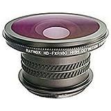 Raynox HD-FXR180 Objectif Noir