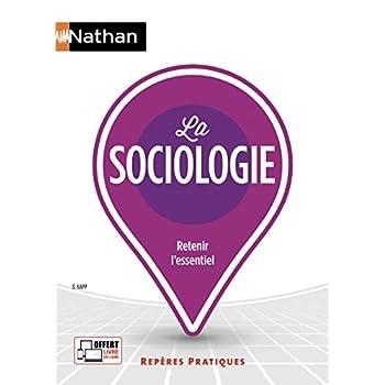 La sociologie (47)