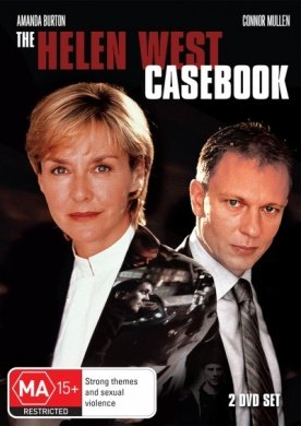 helen-west-case-book-2-dvd-set-helen-west-deep-sleep-shadow-play-a-clear-conscience-origine-australi