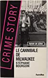 Le cannibale de Milwaukee