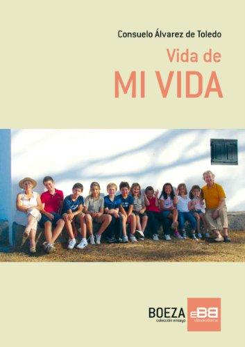 Vida de MI VIDA segunda mano  Se entrega en toda España